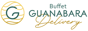Buffet Guanabara Delivery